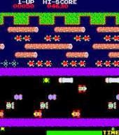 Frogger Arcade Clastic free game Childhood Toys, Childhood Memories, Game Codes, Ol Days, Arcade Games, Pinball Games, The Good Old Days, Free Games, Games To Play