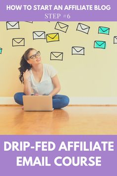 If you are really in for the long haul and want to get serious about building a profitable affiliate blog, then I recommend you join my email course. You get a 5-day crash course, then weekly drip-fed emails for about 3 months to learn how the biz works. That stuff is automated, and updated about once a year. Building A Website, Long Haul, Affiliate Marketing, How To Start A Blog, Learning, 3 Months, Join, Studying, Teaching