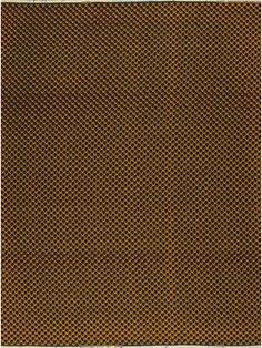 VLISCO THE TRUE ORIGINAL | Guaranteed Real Dutch Wax Block Print - Classic Design | #wax #dutchwax #waxhollandais #ankara #africanprint #africanprintfashion | Fish scale