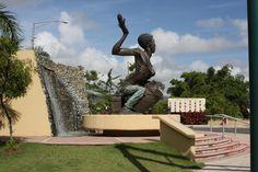 Image detail for -Nuestras Raices-Caguas-Quieres conocer lo hermoso de Caguas, solo ...