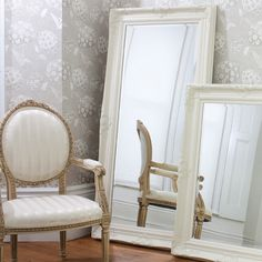 ef33b382bc96 50 Best Decorating - Mirrors images