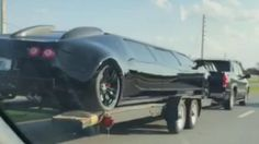 There's a Bugatti Veyron limo, and it's not a Photoshop http://autoweek.com/article/wait-theres-more/theres-bugatti-veyron-limo-end-times-announced?utm_content=buffer7af63&utm_medium=social&utm_source=pinterest.com&utm_campaign=buffer