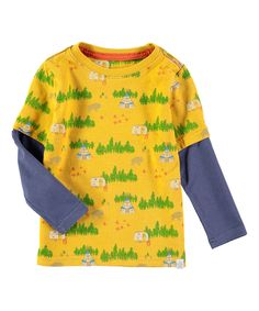 62e91968bab4 48 Best Baby Clothes images