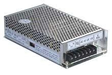 Switching Power Supply Single Phase Output 150W - China dual output power supply, CW Gas Oven, China, Porcelain