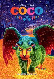Bildresultat för coco movie the land of the dead wallpaper