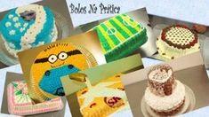 30 x Looney Tunes partie comestibles riz tranche papier Cupcake toppers