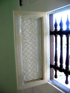 53 free crochet patterns antique vintage filet pattern curtain
