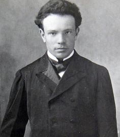 Ottorino Respighi (1879–1936) Italian composer, musicologist & conductor. He is best known for his orchestral music, particularly the three Roman tone poems: Fountains of Rome (Fontane di Roma), Pines of Rome (I pini di Roma), & Roman Festivals (Feste romane). His musicological interest in 16th-, 17th- & 18th-century music led him to compose pieces based on the music of these periods. He also wrote a number of operas, the most famous of which is La fiamma, as well as piano music.