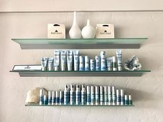 @ultraluxesc lineup! Get all of your skincare products at Brow Lounge 💕  #browlounge #lajolla #sandiego #skincare #lajollalocals #sandiegoconnection #sdlocals - posted by Brow Lounge  https://www.instagram.com/brow_lounge. See more post on La Jolla at http://LaJollaLocals.com