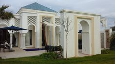 banyan tree tamouda bay route nationale 13 oued negro fnideq