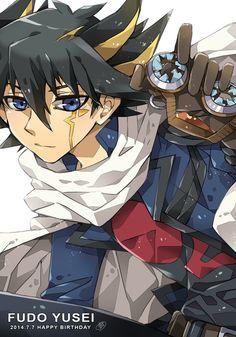 Yu Gi Oh 5d's, Yo Gi Oh, Yu Gi Oh Anime, Yugioh Yami, Animation, Fan Art, Chivalry, Manga, Digimon