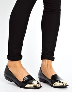 Just bought these little devils... can't wait for them to arrive!