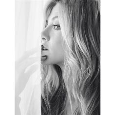 Фото: Дженнифер Энистон (Jennifer Aniston) ❤ liked on Polyvore featuring fotos, backgrounds, celebrities, faces and fondos