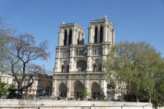 Notre Dame Cathedral Paris Is airline loyalty worth it and does your frequent flyer program deliver? frugal first class travel