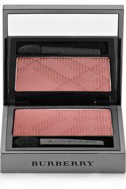 Wet & Dry Silk Eye Shadow - 201 Rose Pink
