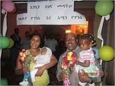 Kidmia Foundation | Finally a Family