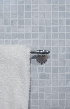 Tile Effect Panels Panel Pvc Bathroom Wall Panels, Bathroom Paneling, Bathroom Cladding, Shower Wall Panels, Bathroom Floor Tiles, Waterproof Wall Panels, Grey Wall Tiles, Vinyl Panels, White Marble Bathrooms