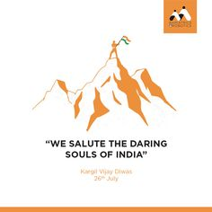We salute all the brave soldiers and the real heroes of the Indian Armed Forces who laid down their lives fighting for our nation. Let us be inspired by them and do our bit by building a stronger India! Best Independence Day Quotes, Independence Day Poster, Happy Independence Day India, Independence Day Wallpaper, Indian Army Special Forces, Indian Army Quotes, Kargil War, Event Poster Template, Diva Quotes