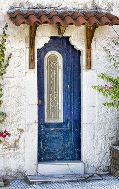 Lovely door  #door #doors #doordecorations   https://steeltablelegs.com