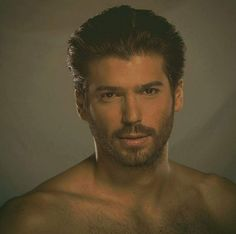 Turkish Men, Turkish Actors, Latin Men, Cute Love Couple, Handsome Faces, Handsome Man, Awesome Beards, Hot Hunks, Mans World