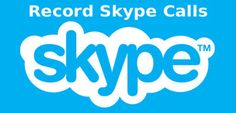 Skype is one of the most popular and commonly used mode of having conversations over the internet. Skype's text, voice/video calls make it simple to have conversations and share experiences with your loved ones, wherever they are. There may be times when you may want to record Skype calls. In such cases, these free Skype Call Recorder software are sure to help you.