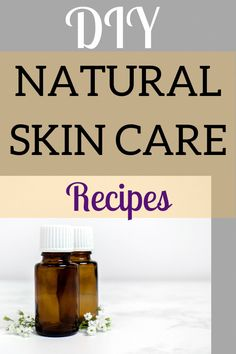 Want to get away from harsh chemicals and go organic? Get healthy skin with these DIY Skincare recipes you can easily make in your kitchen #OrganicSkinCareHomemade #HomemadeMoisturizer Homemade Skin Care, Diy Skin Care, Homemade Moisturizer, Homemade Facials, Organic Skin Care, Natural Skin Care, Diy Rose, Combination Skin Care, Skin Care Remedies