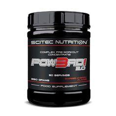 pre-entrenamiento http://tiendas-nutricion-deportiva.com/shop/
