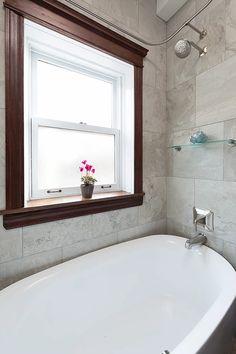Chicago Renovations & Interior Design  Noble Square Bathroom Endearing Bathroom Designer Chicago Design Decoration