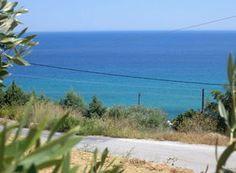 Αγροτεμάχιο 1750 τ.μ. προς πώληση Παραλία Ελαιοχωρίου (Ελευθερές) 1885086_1  | Spitogatos.gr
