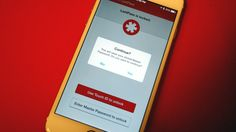 Lastpass addresses two major vulnerabilities found by users - https://www.aivanet.com/2016/07/lastpass-addresses-two-major-vulnerabilities-found-by-users/