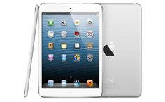 #Tablet #Apple? RANKING 2015 i Opinie na http://www.aspadit.pl/tablet-apple/