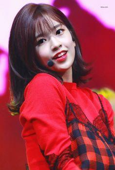 Sakura Miyawaki, Japanese Names, Yu Jin, Japanese Girl Group, Kim Min, Starship Entertainment, First Baby, The Wiz, Kpop Girls
