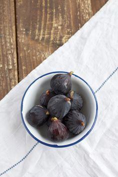 Riz au lait figues et noisettes Besly