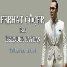 http://www.music-bazaar.com/turkish-music/album/884482/Yillarim-Gitti-Single/?spartn=NP233613S864W77EC1&mbspb=108 Ferhat Göçer, İskender Paydaş - Yıllarım Gitti (Single) (2015) [World Music, Pop] #FerhatGer, #skenderPayda #WorldMusic, #Pop