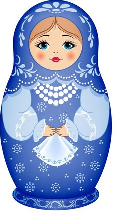 doll socks Click VISIT link to see more - Caring For Your Collectable Dolls. my twinn 23 dolls Matryoshka Doll, Kokeshi Dolls, Art Populaire Russe, Theme Tattoo, Diy And Crafts, Paper Crafts, Russian Folk Art, Paper Dolls, Artsy