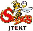 JTEKT Stings vs Toyoda Gosei Trefuerza Feb 05 2017  Live Stream Score Prediction