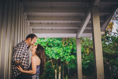south florida wedding engagement photographer hugh taylor birch state park photography rustic fort lauderdale bayan tree 06