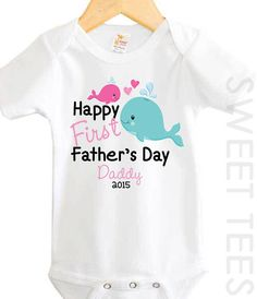 bcca95e05a7f 12 Best Father s Day Outfits - Baby images