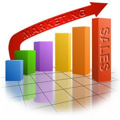 #MarketingStrategyForSmallBusiness  #OnlineAdvertisingForSmallBusiness  Marketing Strategy For Small Business - Beyond the business plan, the DIY sales package provides the tools to assess your sales and marketing personnel on a timely basis, determine their goals and objectives, and monitor them regularly. https://gsmbizsystem.com/priceandplans/sales-and-marketing/