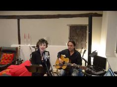 Music&Co. - Guitar and Singer - Soft Pop Duo for events and weddings in Tuscany. A Thousand Years - YouTube A Thousand Years, Tuscany, Bands, Guitar, Singer, Events, Weddings, Pop, Music