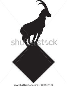 http://thumb9.shutterstock.com/display_pic_with_logo/1274287/138810182/stock-vector-mountain-goat-138810182.jpg