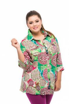 vzorovaná košeľa pre moletky Spring Summer, Style, Fashion, Swag, Moda, Fashion Styles, Fashion Illustrations, Outfits