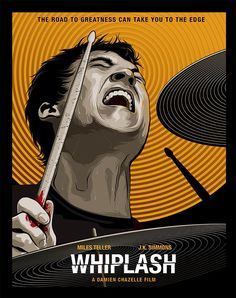 Whiplash (2014) [700x885]