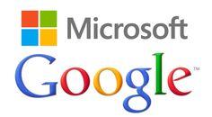 Google versus Microsoft: todas las claves http://www.genbeta.com/p/103263