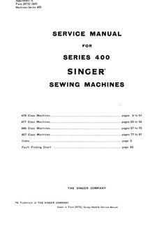 John deere x 110 service manual