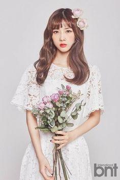 Yoohyeon  -Dreamcatcher