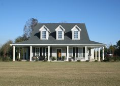 Ed Jones Road. Benndale, MS MAGNIFICENT COUNTRY ESTATE WITH TWO HOMES! Beautiful 4br/3ba with bonus room, plus 2br/1ba cottage and 48X72 barn/workshop with 2 horse stalls.  Situated on 40 acres, fenced and cross fenced with wooded land, pasture and pond. http://angelismyagent.com/listings/40463/ed-jones-road-benndale#.UtmJhRDnbIU  Angel Archey, Realtor Coldwell Banker United Realtors 601-508-4449 angel.archey@cbunitedms.com
