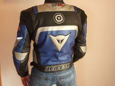 Biker750 : Foto