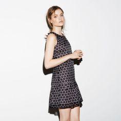 Celestyn Dress
