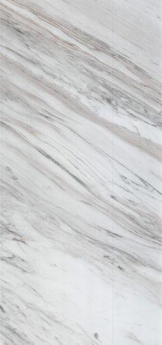 大理石 Red Things red color tattoo on dark skin 3d Texture, Tiles Texture, Stone Texture, Marble Texture, Marble Rock, Marble Wall, Marble Stones, Textured Wallpaper, Textured Walls